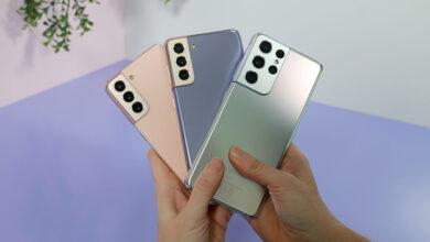 Photo of Dónde comprar, más barato y al mejor precio, el nuevo Samsung Galaxy S21