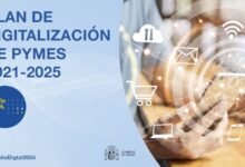 Photo of El Gobierno presenta un Plan de Digitalización de PYMEs reconociendo el 'impacto limitado' de otros planes similares anteriores