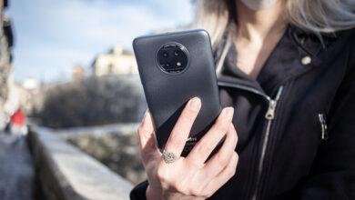 Photo of Xiaomi Redmi Note 9T, análisis: batería para dos días y conectividad 5G a un precio ajustado