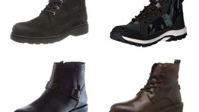 Photo of Chollos en tallas sueltas de tallas sueltas de botas Levi's Pepe Jeans o Tommy Hilfiger a partir de 35 euros