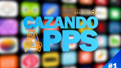 Photo of CARROT Weather, Video Teleprompter y Reji gratis, y más aplicaciones para iOS en oferta: Cazando Apps
