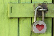 Photo of Asegura tu privacidad en Google, Instagram, Facebook y Twitter siguiendo estos pasos