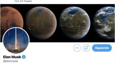"""Photo of Un cambio de Elon Musk en su bio de Twitter añadiendo """"#bitcoin"""" hace que el precio del Bitcoin se dispare un 20% en minutos"""