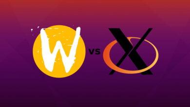 Photo of Ubuntu 21.04, la próxima versión, sustituirá el tradicional servidor gráfico X.Org por Wayland
