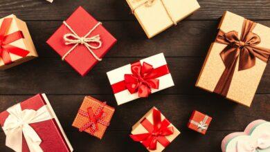 Photo of Las mejores tarjetas regalo para quienes en el día de Reyes aun tienen que regalar y se les ha echado el tiempo encima