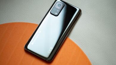 Photo of Cazando Gangas: Xiaomi Mi 10T a precio irresistible, Amazfit GTS súper rebajado y muchas más ofertas