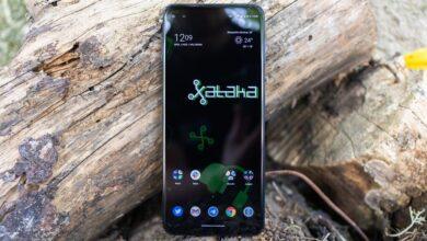 Photo of Velocidad 5G a precio de derribo: el nuevo Motorola Moto G 5G Plus por 230 euros en Phone House