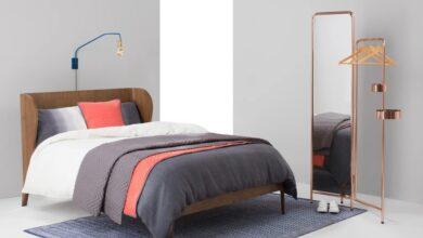 Photo of 9 muebles de diseño rebajados en Made para dar estilo a tu casa sin gastar demasiado