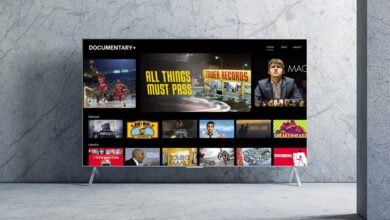 Photo of Documentary+, una nueva plataforma gratuita para ver documentales en web y aplicaciones sin registro