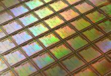 Photo of Intel cede ante Third Point: externalización de la fabricación a TSMC y renuncia del CEO para febrero