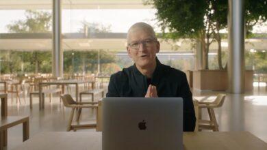 Photo of Todo lo que Apple puede presentar en un evento para marzo o abril: Rumorsfera