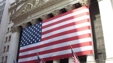 Photo of El ocaso del iPhone en el negocio de Apple que ha pasado desapercibido para Wall Street