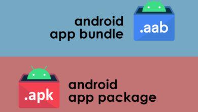 Photo of App Bundles de Android: qué son y en qué se diferencian de los APK