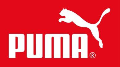 Photo of Último día en las rebajas de fin de temporada en Puma: ropa y zapatillas con hasta un 50% de descuento y 20% extra con este cupón