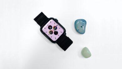 Photo of ¿Nuevo Apple Watch? Estas son seis funciones que disfrutar nada más sacarlo de la caja