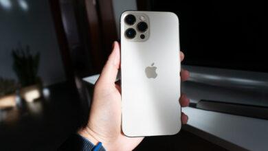 Photo of Los 37 trucos y funciones ocultas para estrenar tu nuevo iPhone por todo lo alto