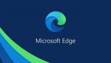 Photo of Así funciona el gestor de contraseña de Microsoft Edge