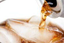 Photo of Ciencia: 5 cosas que pasan en tu cuerpo si solo tomas Coca-Cola