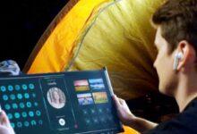Photo of Así son las nuevas tecnologías de pantalla presentadas por TCL