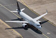 Photo of El Airbus A320neo cumple cinco años en servicio