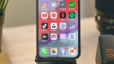 Photo of 7 apps y juegos famosos que estuvieron en medio de polémicas en el 2020