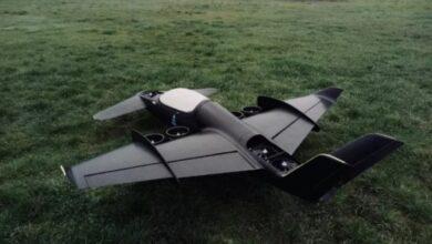 Photo of Compañía suiza se prepara para poner a prueba su aeronave híbrida eléctrica