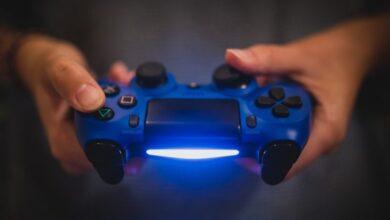 Photo of Los nuevos juegos que PlayStation Plus ofrece para descargar gratis en enero de 2021