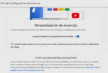Photo of Avances en privacidad: Google está probando una tecnología para eliminar las «cookies», FLoC