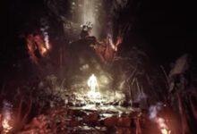 Photo of Mictlan, el videojuego basado en la mitología mexicana