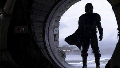 Photo of The Mandalorian, una serie que recupera el espíritu original de La guerra de las galaxias