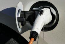 Photo of Los cinco elementos que provocan la adopción masiva del vehículo eléctrico
