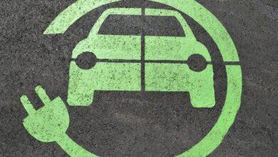 Photo of Todos los vehículos de titularidad pública en los Estados Unidos serán eléctricos