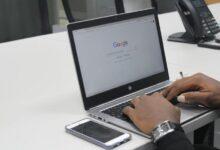 Photo of 5 extensiones de Chrome para aumentar la seguridad en línea