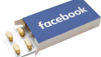 Photo of Reduciendo la dependencia de Facebook