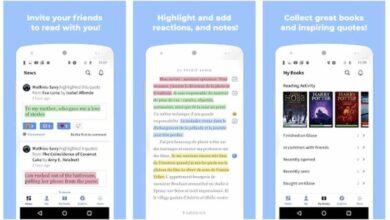Photo of Medium adquiere plataforma social de lectura