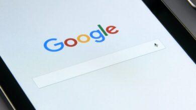 Photo of Google amenazó con retirar su buscador de Australia si entra en vigencia una nueva ley