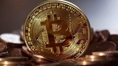 Photo of Granja de Bitcoin en Siberia, creada por una compañía petrolera rusa