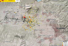Photo of Hechos y mitos acerca de los terremotos