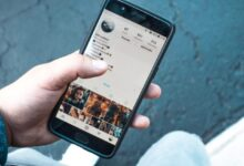 Photo of Cómo entrar a Instagram sin utilizar una cuenta