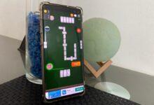 Photo of Juegos de mesa que puedes disfrutar en tu móvil gratis