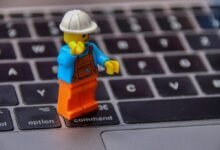Photo of Innovación aplicada al teclado
