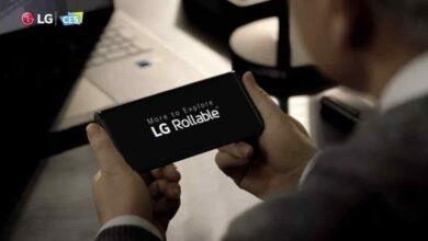 Photo of LG baraja salir del segmento de los móviles inteligentes este 2021