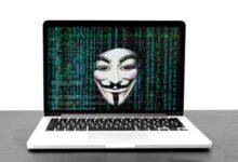 Photo of LogoKit, la herramienta creada por ciberdelincuentes para producir paginas phishing en tiempo real