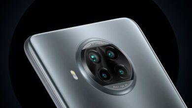 Photo of Mi 10i: Xiaomi comienza el año con un nuevo smartphone