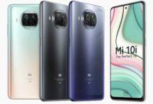 Photo of Así es el nuevo Xiaomi Mi 10i, con pantalla a 120Hz, conectividad 5G y cámara de 108MP