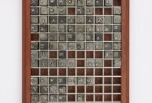 Photo of Objetos nunca vistos del Museo de la Ciencia de Londres