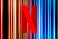 Photo of Netflix y el cambio de tendencia en el consumo de contenidos