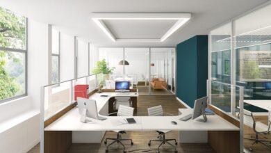 Photo of Rearquitectura y futuro del trabajo