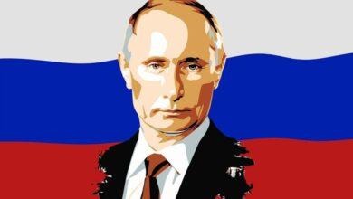 Photo of Rusia, Navalny, y el activismo online