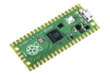 Photo of La Fundación Raspberry Pi lanza su alternativa a Arduino